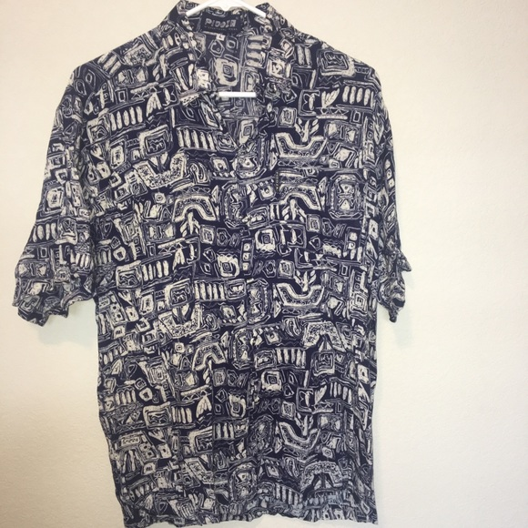 IZOD NEW Cotton Striped Long Sleeves Button-Down Shirt M L Retail Price $50 Gift
